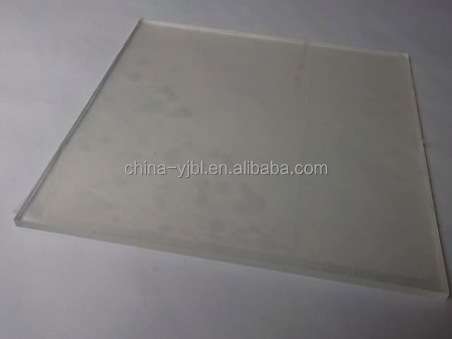 2016 SANXING 0.3mm acrylic sheet