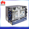 HUAWEI OptiX OSN 8800 T16 Mid-range DWDM CWDM WDM Network Transmission Equipment