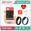 High quality rechargeable polymer lithium ion battery fit bit bracelet activity tracker