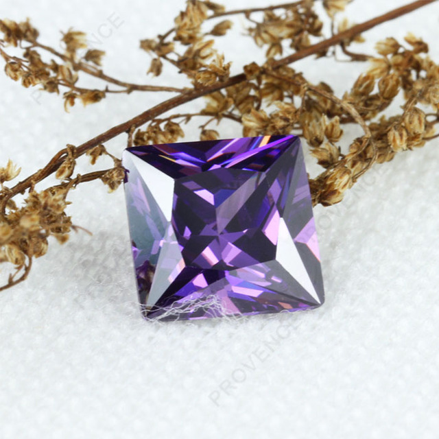 Buy Cheap China on amethyst Products, Find China on amethyst