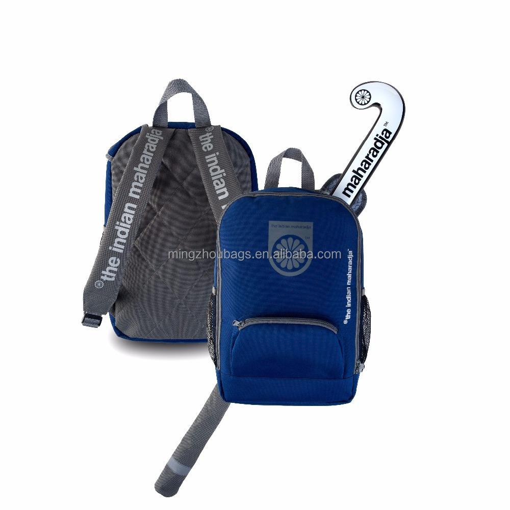 2017 Best Er Waterproof Hockey Stick Bags For Children