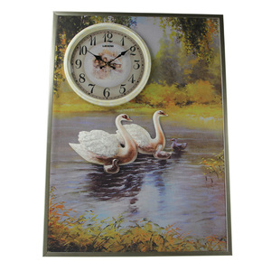 Nature Wall Painting Designs Nature Wall Painting Designs Suppliers
