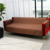 Hot Sell Delicate Multicolor Cotton Sofa Cover/Waterproof Sofa Cover Protector