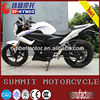 200cc classic motorcycle for adults(ZF250)