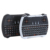2016 Hot 2.4G Wireless Control I9 Wireless Keyboard Wireless Keyboard For Panasonic Viera Smart Tv