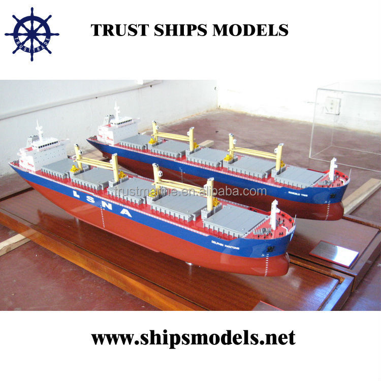 Selling Oil Tanker Models - Buy Tanker Ship Model,Used Oil Tankers For  Sale,Ship Model Product on Alibaba com