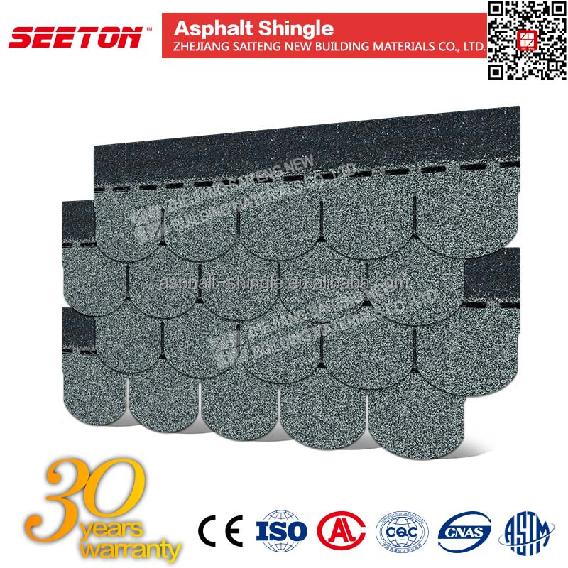Roof Tiles Recycled Roofing Materials