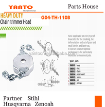 Speed Feed Trimmer Head, Speed Feed Trimmer Head Suppliers