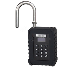 Lock Container <span class=keywords><strong>Tracker</strong></span> Unlock Gsm Apparaat E <span class=keywords><strong>Gps</strong></span> Hangslot