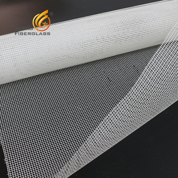 fiberglass insulation netting sell to usa fibre glass mesh buy