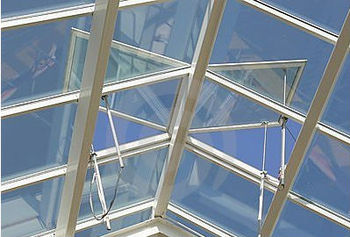 Glass Roofing Panels,Glass Sunroom Roof - Buy Glass Sunroom  Roof,Translucent Roof Panel,Clear Roofing Panels Product on Alibaba com