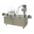 Automatic bottle Oliver oil filling capping Machine, cosmetics bottle packing machine