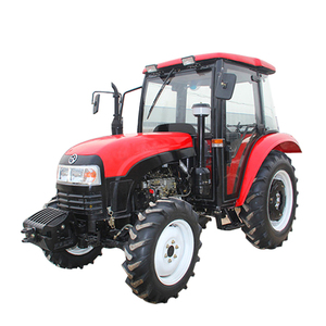 used fiat farm tractor RY1004 for sale