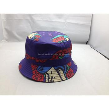 Cheap Bucket Hats   Custom Printed Bucket Hats   Cool Bucket Hats ... 7f7bbd88918