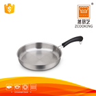 Cookware Set /Cooking Pot /Fry Pan With Non Stick