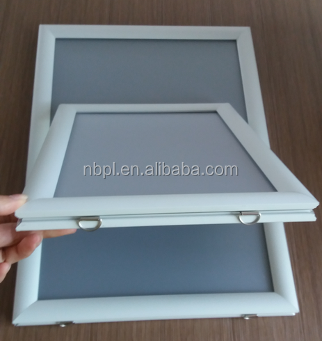 2 Sided Picture Frames, 2 Sided Picture Frames Suppliers and ...