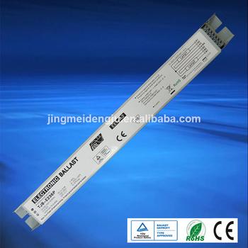 About Jap Constructions & Development Corporation