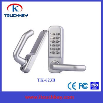 digital locker electric keypad door lock buy digital lockerdigital locker electric keypad door lock
