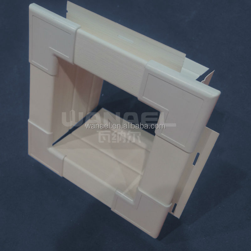 Wall Siding Board Travel Trailer Aluminum Siding Buy Travel Trailer Aluminum Siding Exterior