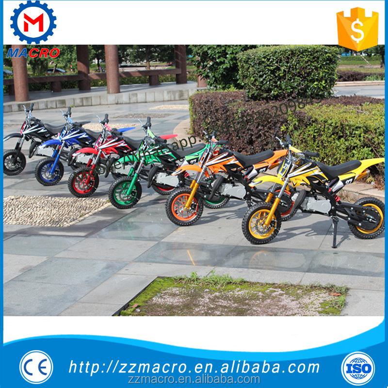 enfants motos de gaz pour vente pas cher pi ce de rechange mini moto moto id de produit. Black Bedroom Furniture Sets. Home Design Ideas
