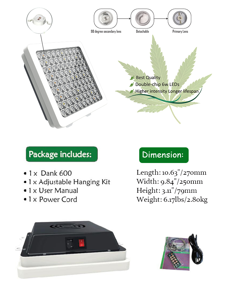 Cheap Wholesale Diy Hydroponics Vegetables Tomatoes Plants Growing System Supplies Led Lamp For Indoor Garden Grow Box