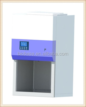 Biobase Class II Biological Safety Cabinet Ductless Biosafety - Biosafety cabinet price