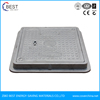 FRP Water Proof Manhole Cover