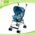 baby trend strollers online blue single mouse baby pram child stroller for baby and toddler