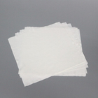 Eco Friendly Factory Price Custom Microfiber Eyewear Cleaning Cloth