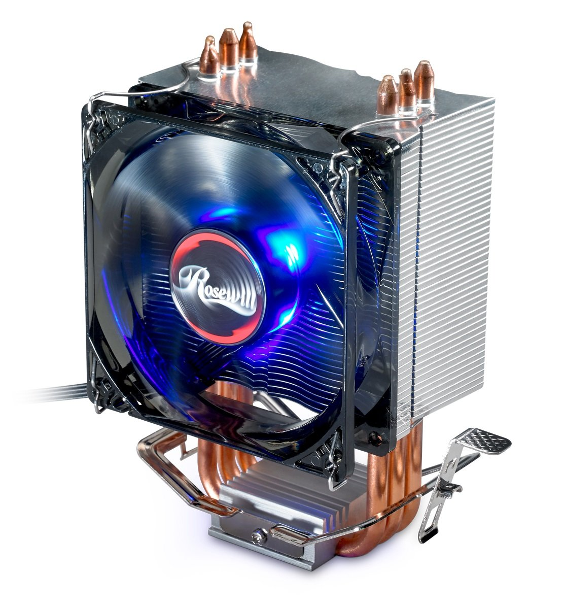 Cheap I5 Cpu Socket Find Deals On Line At Alibabacom Fan Processor Lga 775 Original Get Quotations Cooler With Pwm Cooling 3 Direct Contact Heatsink Pipes Support Intel