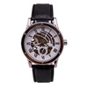 /product-detail/winner-mechanical-watch-unisex-women-s-watch-skeleton-leather-strap-roman-number-display-business-vogue-watch-60607905566.html