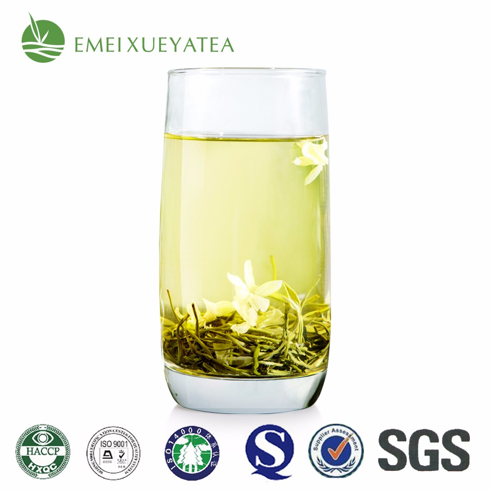 Factory Price Alibaba Suppliers brand factory online shopping benefits of jasmine tea