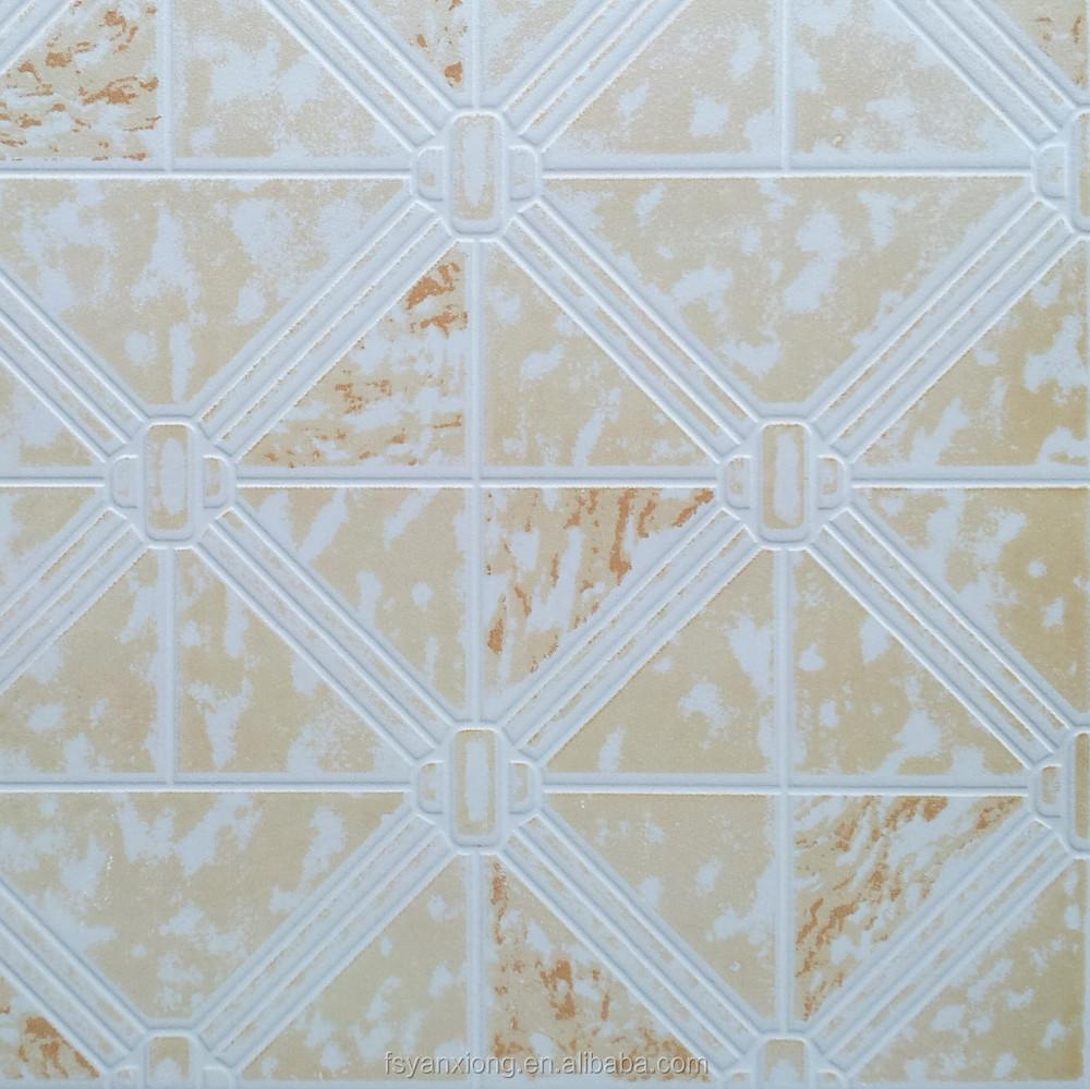 China Lowes Tile Flooring, China Lowes Tile Flooring Manufacturers ...