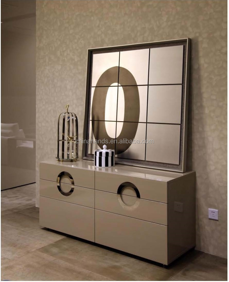 Ma122907a Home And Hotel Corner Cabinet Bedroom Furniture - Buy Cabinet  Funiture,Corner Cabinet Furniture,Corner Cabinet Bedroom Furniture Product  on ...