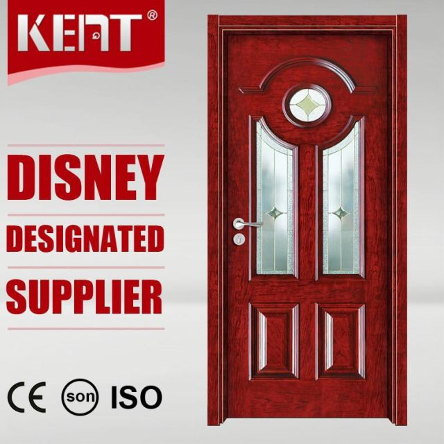 KENT Doors Top Level New Promotion Door/Window Weatherproof Strip  sc 1 st  Alibaba & door/window weatherproof strip-Source quality door/window ...