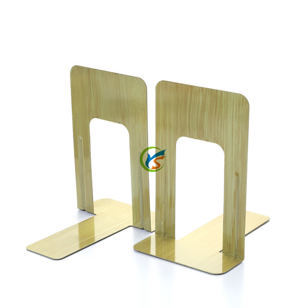 cool china galvanized bookends china galvanized bookends and suppliers on  alibabacom with cheap metal bookends