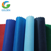 New Products Hot Selling China Manufacturer Assured High Quality Customized Recycle Pet Fabric