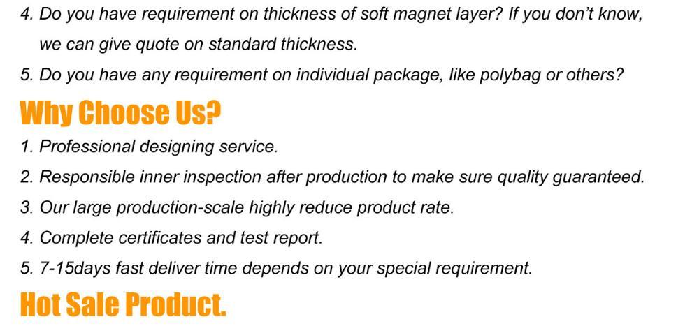 Custom Car Magnetic Sticker Fridge Magnet Buy Custom Fridge - Make a custom car magnet