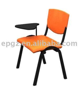 Sperrholz Skizze Stuhl Mit Schreibplatte Fur Schuler Verwendet Buy Schreiben Stuhl Sperrholz Stuhl Mit Schreibplatte Stuhl Mit Schreibplatte Fur
