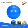 Anti burst balance gym bouncing ball with pump wholesale