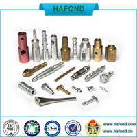 High Grade Certified Factory Supply Fine vehicle spare parts