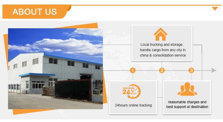 Top 10 vận chuyển quốc tế công ty hậu cần trong quốc tế trung quốc vận chuyển hàng hóa ------- Lynda