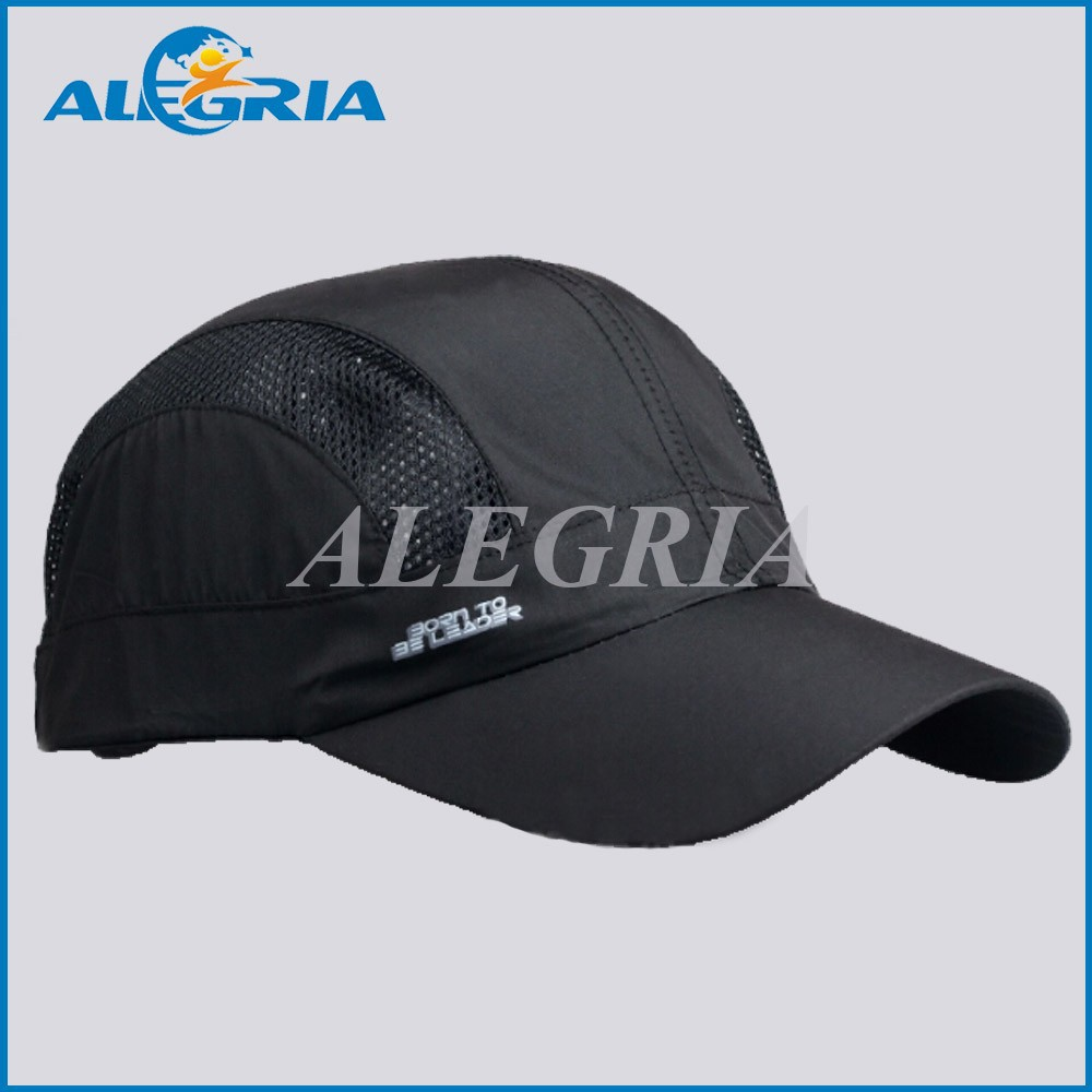 Different Types Of Hats And Caps, Different Types Of Hats And Caps ...