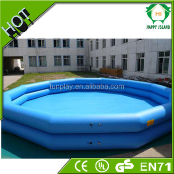 100 pvcinflatable square swimming pool indoor swimming pools for sale buy inflatable square Square swimming pools for sale