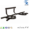 Multi-purpose Upper Body Workout Door Frame Pull Up Bar