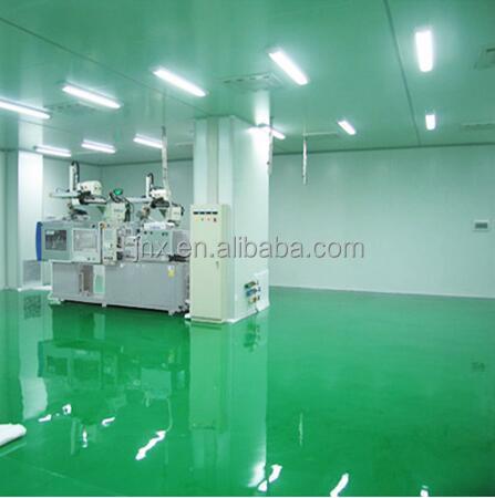 Эпоксидные полы производител гидроизоляция ванной комнаты церезит 65