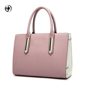 9d9a818a90 Alibaba wholesale handbag china supplier fashion custom amazon women  handbags