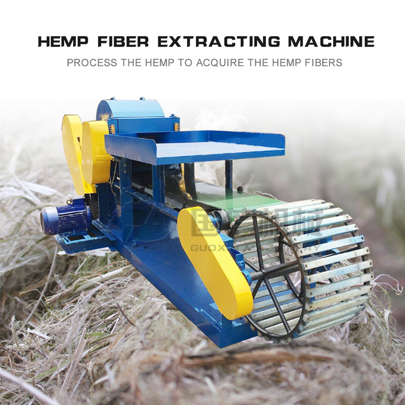 China Supplier Wholesale Industrial Hemp Fiber Separator Decortication  Machine - Buy Industrial Hemp Fiber Decortication Machine,Hemp Fiber