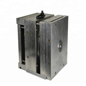 Cheap Plastic Injection Mold Manufacturer