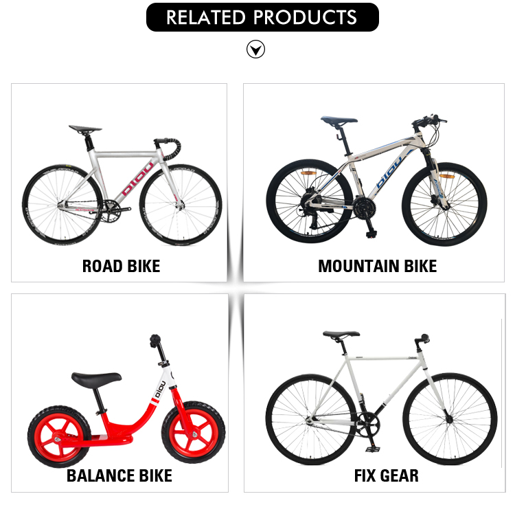 hot sale China e road bike from OEM factory
